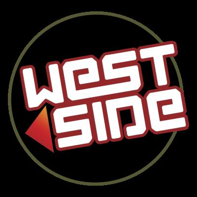 Westside_Logo_Transparent